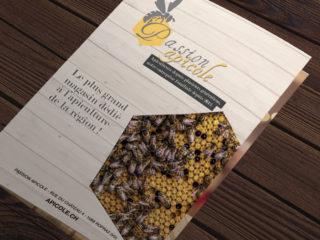 Passion apicole!
